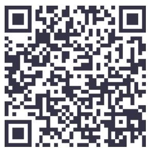 bitcoin automatizuotas prekybininkas