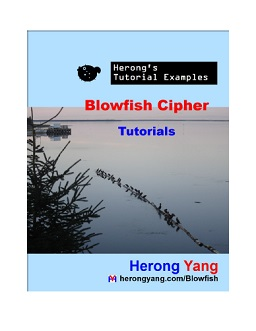 Php crypt blowfish tutorial