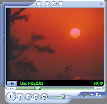 Old Version of VLC Player for Windows XP Download