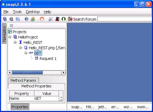 Soapui Latest Version Free