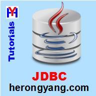sqljdbc4 3.0 jar