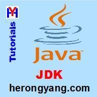 java jdk 1.7.0 64 bit download