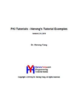 Logo Programming Tutorial+pdf
