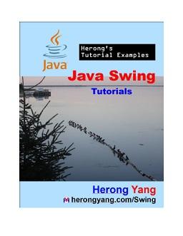Full Version in PDF/EPUB: Java GC Tutorials