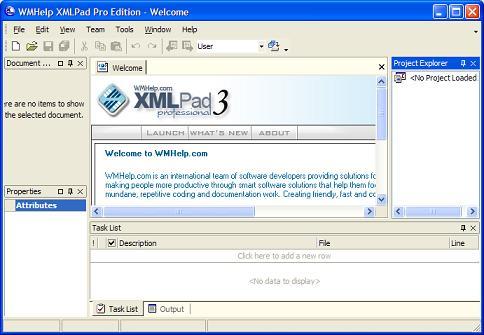 Xmlpad - фото 3